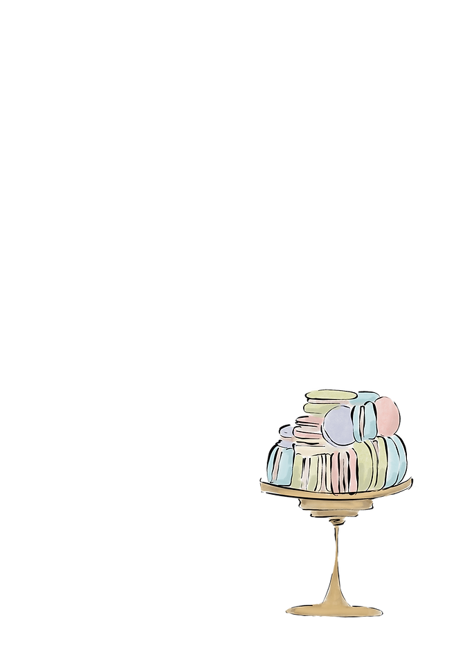 Tiered Macaroons PNG.png