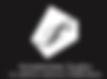 Logo Filharmonia.png