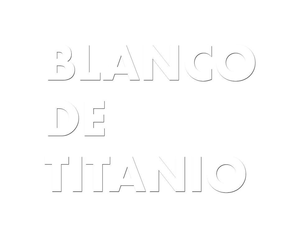 logo blanco bdt.jpg
