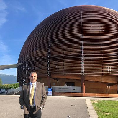 CERN Summit 2019