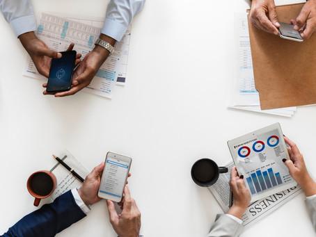 ניהול ציוד ותשתיות באופן חכם - ניתוח וחיזוי ככלי מסייע לקבלת החלטות אסטרטגיות בארגון