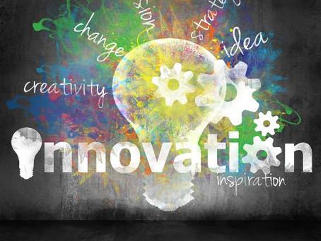 שערי חדשנות כמקפצה למערכות ליבה
