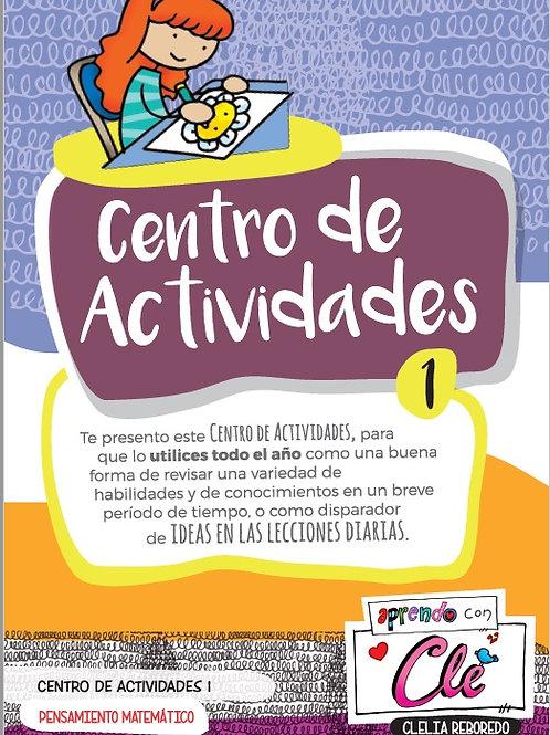 Centro de Actividades Mat (1)