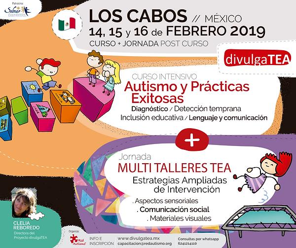 Flyer_Los cabos_Feb19-1.png