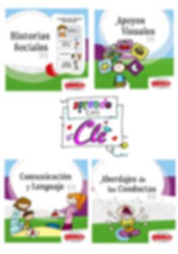 Historias Soc. Abordaje de Cond.jpg