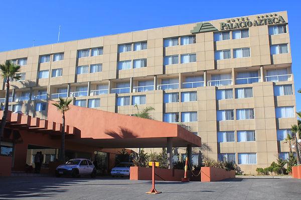 Hotel-Palacio-Azteca.jpg