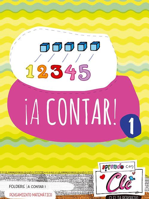 A Contar..! (1)