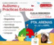 Flyer_fbk_PUNTA ARENAS-2.jpg