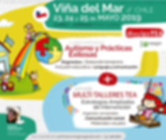 Flyer_Viña_del_mar-2.jpg