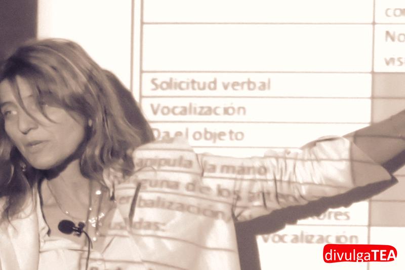 Lic. Clelia Reboredo