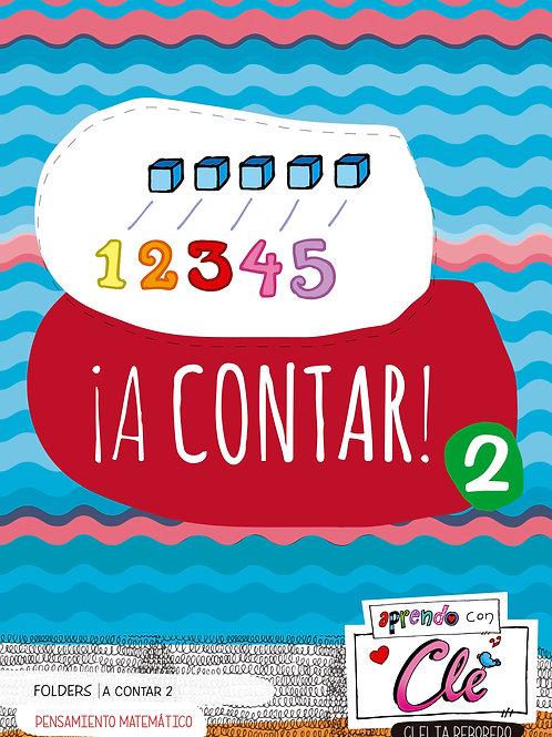A Contar..! (2)