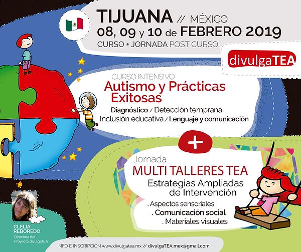 Flyer_Tijuana-1.png