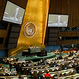 The_Procedure_of_UN_Security_Council_Cha