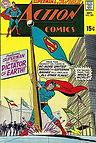 Superman 2.jpg
