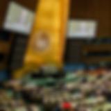 The_Procedure_of_UN_Security_Council_Cha