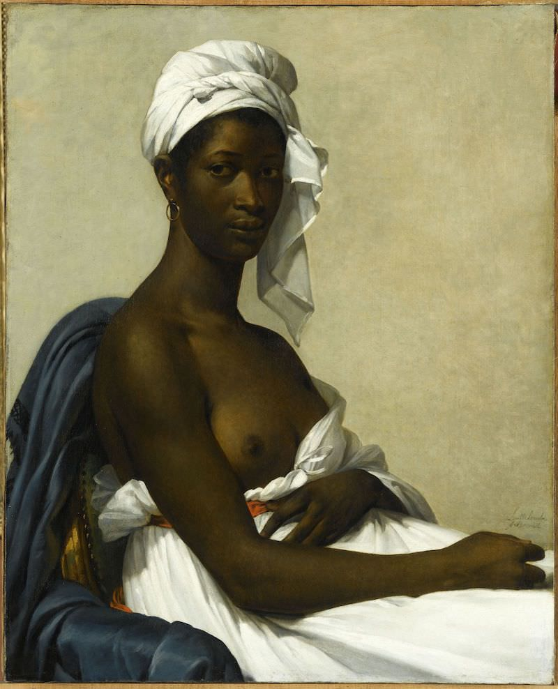 Photo Courtesy:Musée d'Orsay, Paris