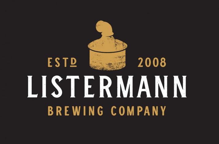 Listermann Brewing Teams Up With Cincinnati Art Museum On Van Gogh Themed Beer