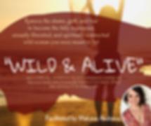 WILD & ALIVE (1).png