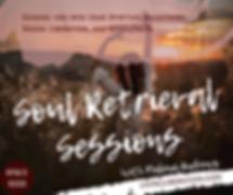 Soul Retrieval Sessions (5).png