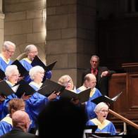 FSC Adult Choir