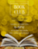 Oct 2019 Reading and Leading Book Club.p