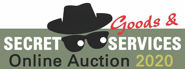 Secret Service logo.png