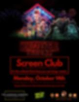 Oct 2019 FSC Screen Club 8.5x11 Flier.pn