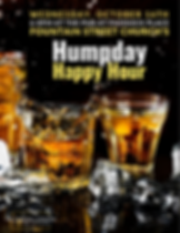 Oct 2019 Humpday Happy Hour.png