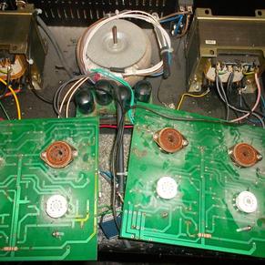 Kit amp