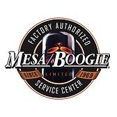 MESA Service Logo - Small.png