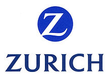 Zurich_Insurance_Group_c8836eccdc5ef4860