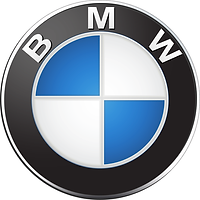 Logo-Of-BMW.png