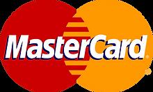 MasterCard_Logo.svg.png