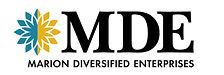 MDE_logo_WEBSITE-01.jpg