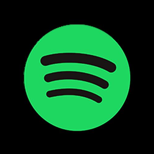 Spotify Boosting HQ