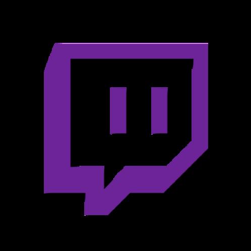 Twitch Boosting HQ