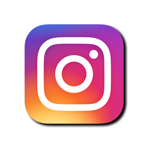 Instagram Boosting HQ
