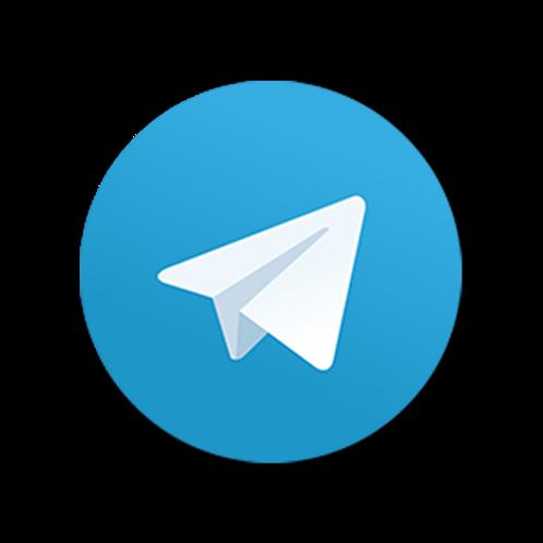 Telegram Boosting HQ