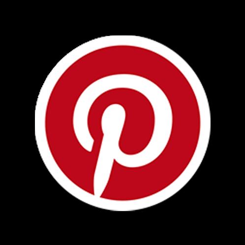 Pinterest Boosting HQ