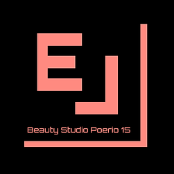 logo instagram studio poerio 15.png