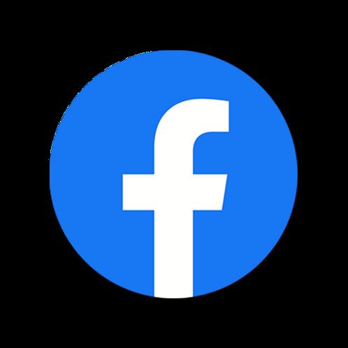 Facebook Boosting HQ