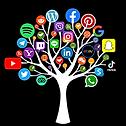 logo-hyperion-social-network-boost-growi