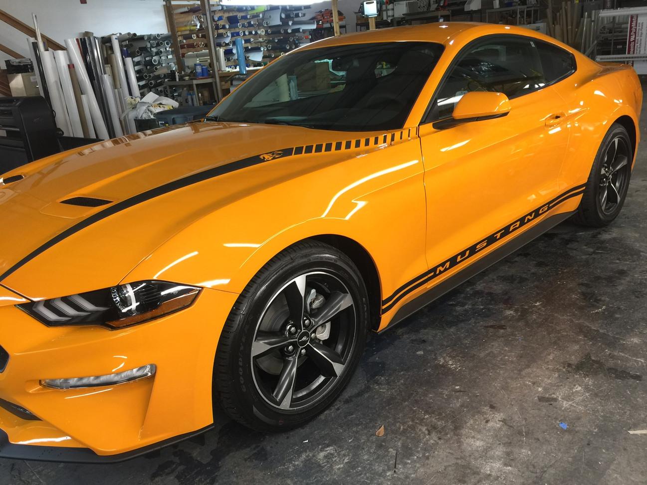 2018 Doernbecher Mustang.JPG