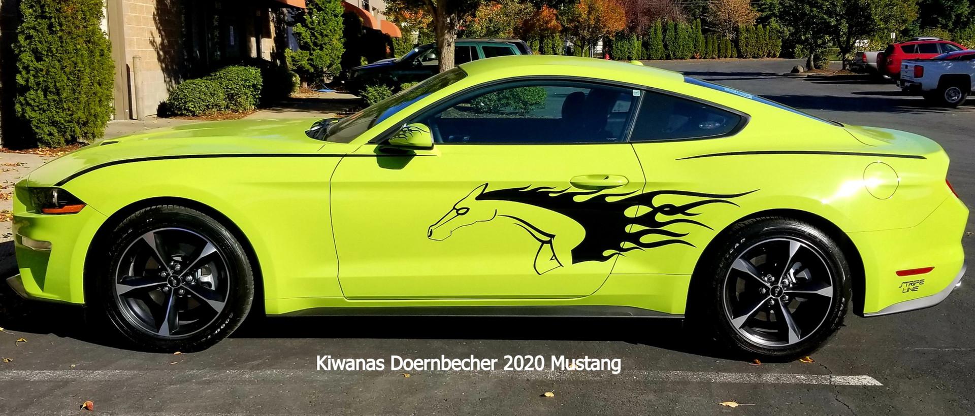 2020 Mustang Kiwanas Doernbecher2_edited