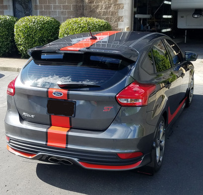 Focus Orange Stripes Rear.jpg