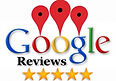 Give us your 5 star review!