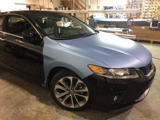 Honda During Complete Color Change.jpg