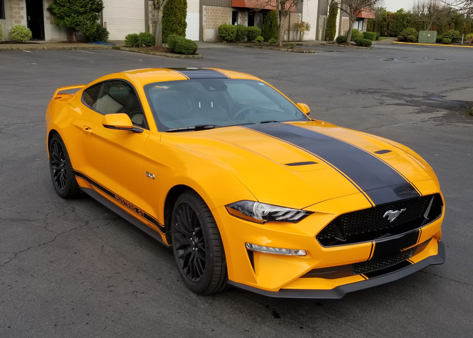 Mike Ryan 2018 Mustang.jpg