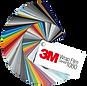 3m-logo-300x298.png