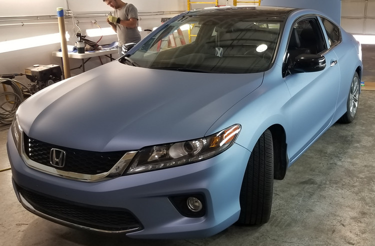 After 2016 Honda Kurt K..jpg